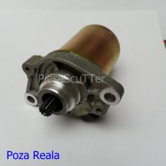 Electromotor Moto - Electromotor Scuter Gilera DNA / Runner / ICE / Stalker / Storm ( 49cc - 80cc )