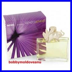 PARFUM DAMA KENZO JUNGLE L'ELPHANT 100ML - Parfum femeie Kenzo, Apa de parfum