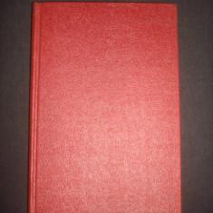 RADU D. ROSETT.I - SINCERE* POESII {1897, editie princeps} - Carte veche