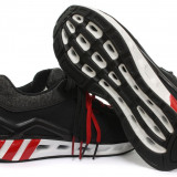 Adidasi originali - ADIDAS CC FRESH M G63744 - Adidasi barbati, Marime: 39 1/3, 40, Culoare: Din imagine