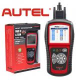 AutoLink AL519 Scanner OBD2 Multimarca Original Autel