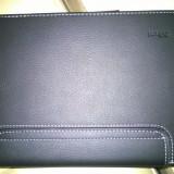 Husa TRUST pentru iPAD mini piele ecologica - Husa Tableta