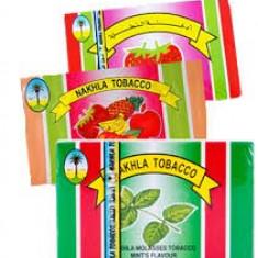 Arome narghilea - TUTUN...AROMA NARGHILEA NAKHLA 250 G...ORIGINAL