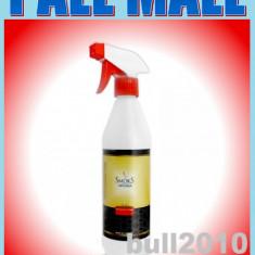 AROME TUTUN 250 ml - Aroma tutun PALL MALL / Pmale ; aromatizarea tutunului - Tutun Pentru tigari de foi