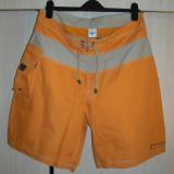 Pantaloni scurti NOI de calitate Pret Negociabil - Pantaloni barbati Be you, Marime: 50, Culoare: Orange, Orange