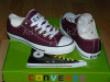 TENESI CONVERSE ALL* STAR VISINIU