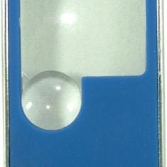 Lupa cu iluminare, UV, lanterna - TH-7007 09364