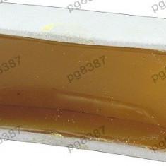 Scule/Unelte - Sacaz (colofoniu) - 20 g-131000