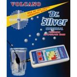 Generator de Argint coloidal de inaltă calitate - Dr. Silver Universal