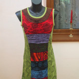 ROCHIE BUMBAC100% IMPORT INDIA .