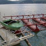 Barca tip Snagov - 450 euro