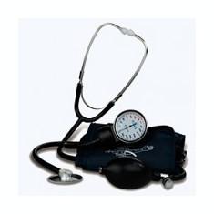 Vand tensiometru mecanic cu stetoscop inclus, pret de nou 250, se vinde cu 99 - Aparat monitorizare