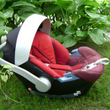 Cybex, Cybex Aton - Scaun auto copii 0-13 kg , 0+ ani