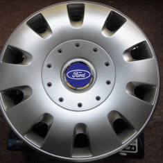 Capace roti 16 Ford, R 16