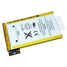 Baterie telefon, iPhone 3G/3GS, Li-ion - Baterie acumulator iPhone 3GS