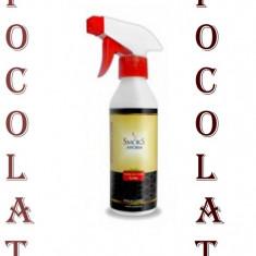 Tutun Pentru tigari de foi - Arome tutun aroma de ciocolata 250 ml solutie, aditivi pentru aromatizat tutun