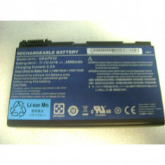 Baterie laptop Acer Extensa 5210 model GRAPE32