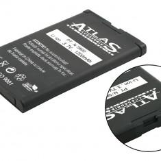 Acumulator Nokia 5800XP/C3/X1/X6 (BL5J), Li-ion, 3, 6 V