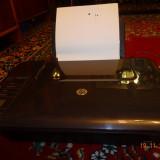 Multifunctional HP Deskjet 3050 AIO