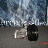 Mercedes V6 350 CDI, an 2010, Pompa servodirectie, Mercedes-benz, V-CLASS (638/2) - [1996 - 2003]
