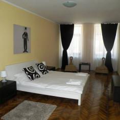 Cazare Guest House Brasov - CasaCorona - Turism munte Romania