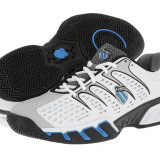 Pantofi sport barbati 477 K-Swiss Bigshot II | 100% original | Livrare cca 10 zile lucratoare | Aducem pe comanda orice produs din SUA - Adidasi barbati