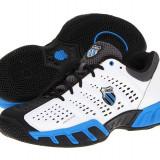 Pantofi sport barbati 336 K-Swiss Bigshot Light | 100% original | Livrare cca 10 zile lucratoare | Aducem pe comanda orice produs din SUA - Adidasi barbati