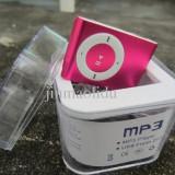 MP3 PLAYER Culoare ROZ