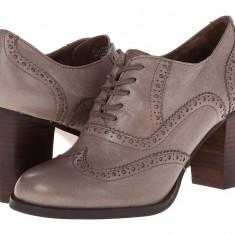 Pantofi cu toc femei 347 Steve Madden Junni | 100% originali | Livrare cca 10 zile lucratoare | Aducem pe comanda orice produs din SUA - Pantofi dama