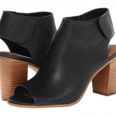 Pantofi dama - Pantofi cu toc femei 577 Steve Madden Nonstp | 100% originali | Livrare cca 10 zile lucratoare | Aducem pe comanda orice produs din SUA