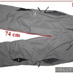 Pantaloni schi / snowboard Helly Hansen, Helly Tech, dama, marimea M - Echipament ski