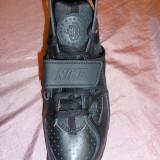 Ghete Nike Air Trainer Huarache, 100% originale - Ghete copii Nike, Marime: 38.5