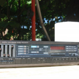 Receiver JVC R-X220, PRET PROMOTIONAL - Amplificator audio Jvc, 0-40W
