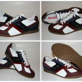 Sneakers MOSCHINO model 56064