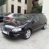 Bare Auto transversale - Bare Transversale VW PASSAT, VW GOLF, TIGUAN, TOURAN, TOUAREG