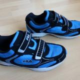 Adidasi FILA, model nou; marime 37 (24 cm talpic interior); impecabili, ca noi