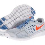 Pantofi sport femei 255 Nike Flex 2013 Run | Produs 100% original | Livrare cca 10 zile lucratoare | Aducem pe comanda orice produs din SUA - Adidasi dama