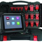 Tester diagnoza auto - AUTEL MaxiSYS Pro MS908P Tester Auto Universal cu WI-FI Original 100%