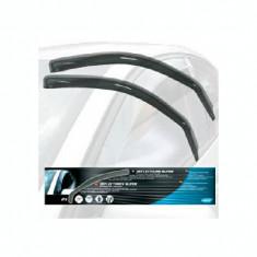 DEFLECTOR AER MERCEDES-CLASSE E W211 03 02>4&5P;-AIRVIT - Deflector capota auto