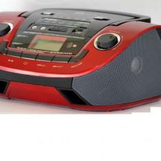 SUPER COMBO MP4 CU CITITOR CARD/STICK USB, ACUMULATOR, TELECOMANDA, SUNET HI FI . - Mp4 playere, Peste 32 GB