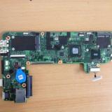 Placa de baza Compaq mini 110  A34.21