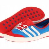 Pantofi sport femei adidas Outdoor CLIMACOOL® Boat Sleek | 100% original | Livrare cca 10 zile lucratoare | Aducem pe comanda orice produs din SUA