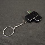 Camera video stick USB breloc rezolutie HD 1280 x 960 detectie de miscare - Camera spion