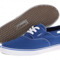 Pantofi sport barbati Circa Valeo   100% originali   Livrare cca 10 zile lucratoare   Aducem pe comanda orice produs din SUA - Adidasi barbati