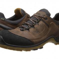 Pantofi sport barbati ECCO Sport Biom Terrain Lo GTX | 100% originali | Livrare cca 10 zile lucratoare | Aducem pe comanda orice produs din SUA - Adidasi barbati