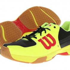 Pantofi sport barbati Wilson Recon | 100% originali | Livrare cca 10 zile lucratoare | Aducem pe comanda orice produs din SUA - Adidasi barbati