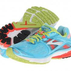 Pantofi sport femei Brooks Ravenna 5 | 100% originals | Livrare cca 10 zile lucratoare | Aducem pe comanda orice produs din SUA - Adidasi dama