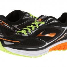 Pantofi sport barbati Brooks Ghost 7 | 100% originali | Livrare cca 10 zile lucratoare | Aducem pe comanda orice produs din SUA - Adidasi barbati