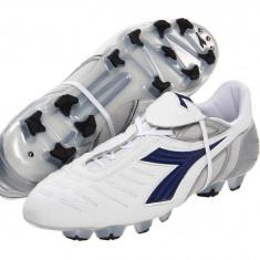 Pantofi sport barbati Diadora Maracana RTX 12 | 100% originali | Livrare cca 10 zile lucratoare | Aducem pe comanda orice produs din SUA - Adidasi barbati