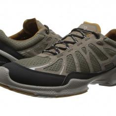 Pantofi sport barbati ECCO Sport Biom Train | 100% originali | Livrare cca 10 zile lucratoare | Aducem pe comanda orice produs din SUA - Adidasi barbati